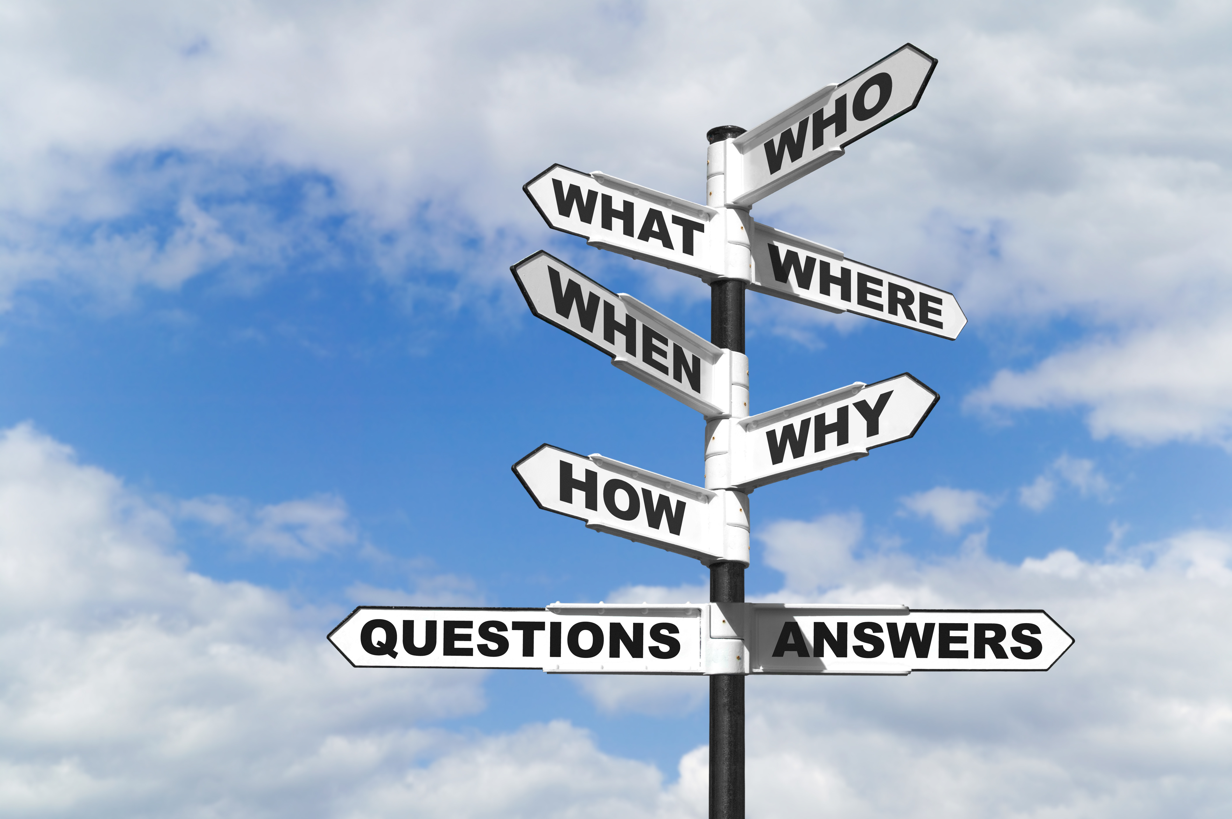 questions-meeting-wisembly