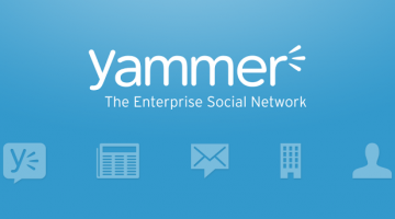 yammer-wisembly