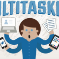 cout-du-multitasking-wisembly