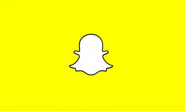 5-exemples-communication-marques-snapchat