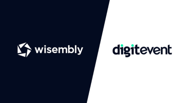 wisembly et digitevent